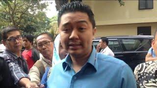 KPK Tangkap Wali Kota Kendari Dan Calon Gubernur Sultra