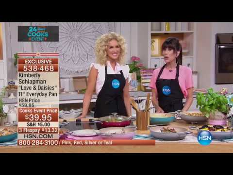hsn-cooks-event-featuring-kimberly-schlapman-premiere-04-19-2017