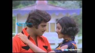 Rajinikanth Hits - Darling Darling HD Song