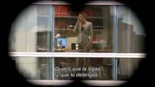 Person of Interest - Trailer Episodio Piloto