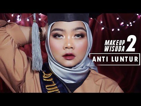 makeup-anti-luntur-untuk-wisuda-(part2)