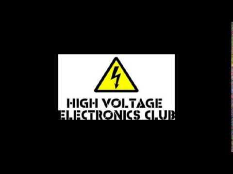 High Voltage Music nr.1