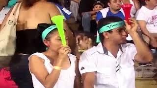 Qué Viva el Boer!!! El deporte en Nicaragua es prioridad del Gobierno Sandinista