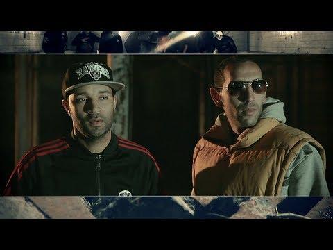 Masta & Caprice - 7di Mennou (Official HD)