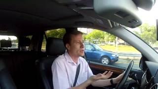 Русская Америка. Как привезти машину из США.