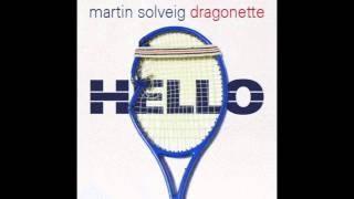Play Hello (Feat. Dragonette) (Dada Life Remix)