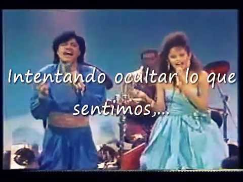 Secret Lovers - Atlantic Starr - Subtitulada en Español- 1985