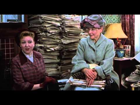 Housekeeping (1987) - Trailer - Bill Forsyth