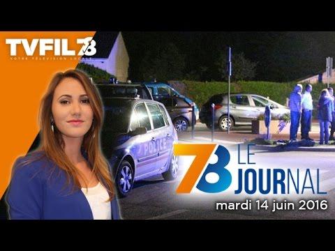 78-le-journal-edition-du-mardi-14-juin-2016