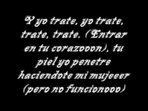 randy-loco-letra-megarichie06