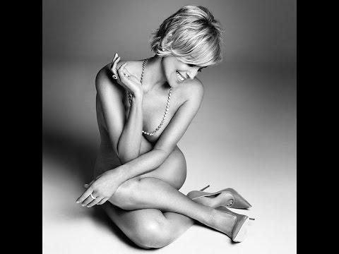 Playboy Эротика фото голых девушек на golovstvoru