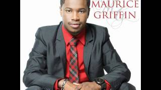 Maurice Griffin - Depending On You