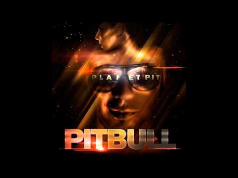 Pitbull - Planet Pit (Free Album Download Link) Deluxe Version Preview