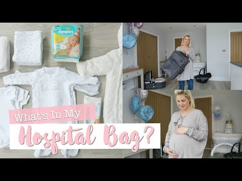 whats-in-my-hospital-bag?-|-what-to-pack-for-a-planned-cesarean