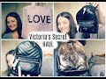 Victoria's Secret Mini Backpacks dupes of Louis Vuitton Backpacks