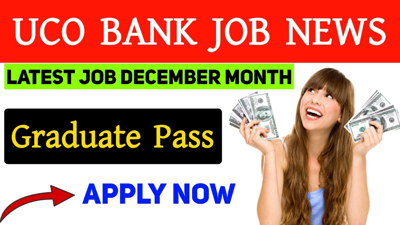 ☑️UCO BANK Recruitment 2020 | Latest Employment News ? Adda247 Bengali