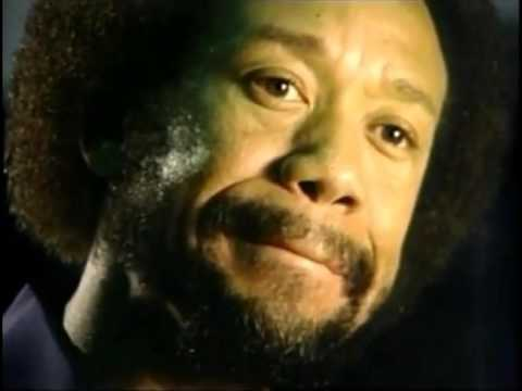 EWF Rare interviews and profiles part 2