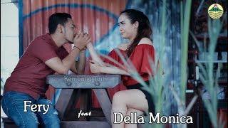 Gulu Pedhot 2 ~ Della Monica ft. Fery (Kembang Turi)     |   Official Video