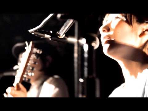 カナタトクラス - 時系列節 / Jul.4 2011 @o-nest