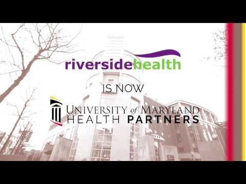 University of Maryland Health Partners