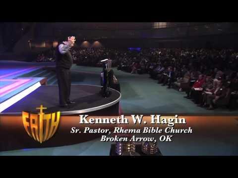 RHEMA Praise: Faith Takes Back What the Devils Stolen