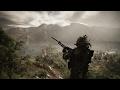 Ghost Recon Wildlands Open Beta Features New Province