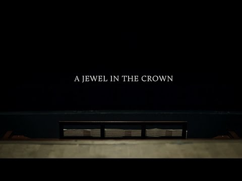 A Jewel in the Crown