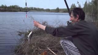 Рыбалка в Никитском(Особенности национальной рыбалки и охоты http://www.fishingstars.ru., 2013-02-11T18:04:24.000Z)