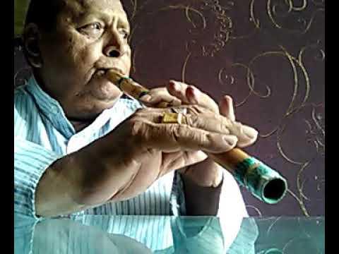 Jab bhi milti hai mujhe ajnabi lagti kyon hai - um