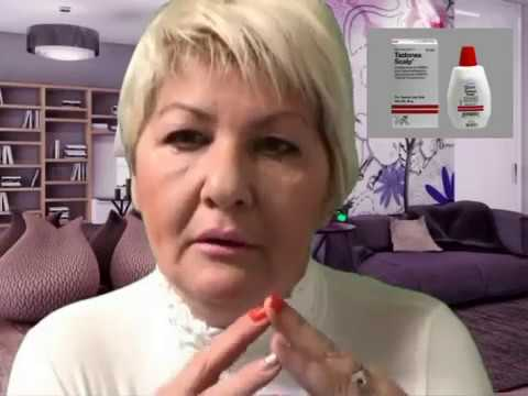 Prva Transplatacija Glave na Coveku u Svetu from YouTube · Duration:  2 minutes 38 seconds