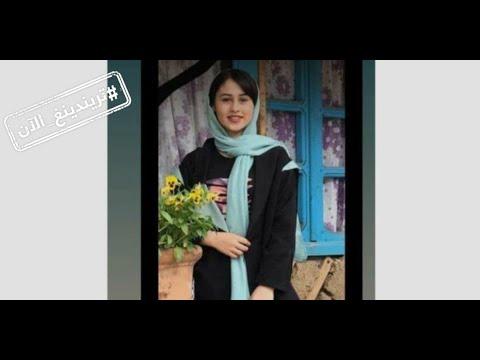 تريندينغ الآن | إيراني يقطع رأس ابنته ذات الـ 14 عاما وهي نائمة  - نشر قبل 10 ساعة