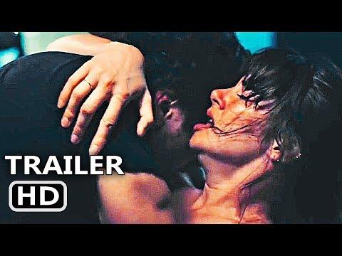 ENDINGS, BEGINNINGS Official Trailer (2020) Shailene Woodley, Jamie Dornan, Sebastian Stan