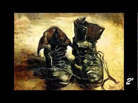 Os sete sapatos sujos mia couto