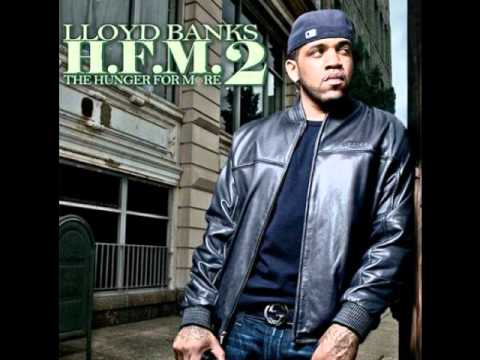 Lloyd Banks Ft Juelz Santana - Beamer Benz Or Bently [CDQ/DIRTY]