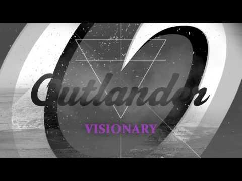 Outlander - Visionary