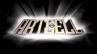 Artcell - Chilekothar shepai [remaster]