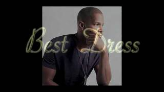 Ll Cool J - Best Dress (ft Jamie Foxx)