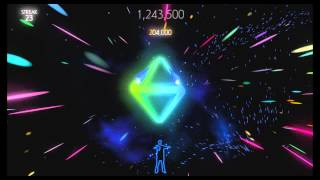 Levels (Avicii) - Fantasia: Music Evolved