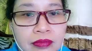 Download lagu Srigala berbu MP3