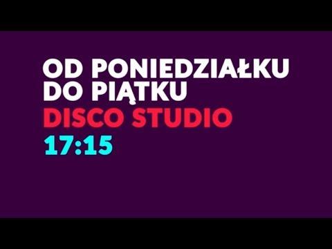 Disco Studio – flesz