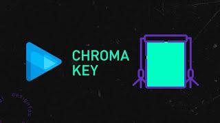 Vídeo Aula Sony Vegas PRO 11 - Efeito Chroma key