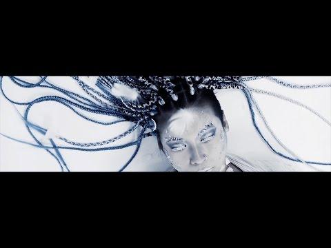 MXP x KVSV feat.  Selina - Frau Holle [distri TV PREMIERE]