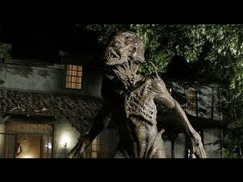 New Horror Movies 2017   Full Movies English   Zombie Apocal