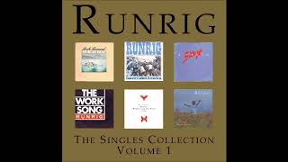 Runrig - The Singles Collection - Volume 1