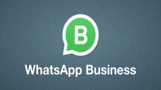 Dual WhatsApp | 2 WhatsApp Account | WhatsApp Business 2020 screenshot 4