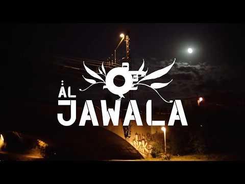 Al Jawala meets