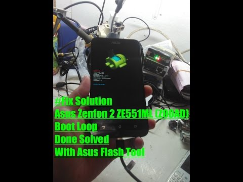 fix-solution-asus-zenfon-2-ze551ml-(z00ad)-boot-loop-done-solved-with-asus-flash-tool