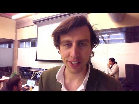 Future of DNA, Blockchain & Synthetic Bio