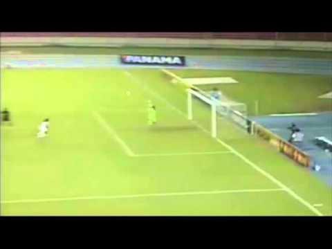 Estados Unidos Vs México 4to Gol De Estados U.