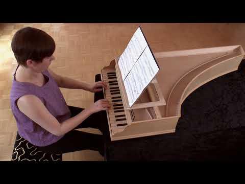 sigrun-stephan-(cembalino):-j.p.-sweelinck---toccata-5-toni